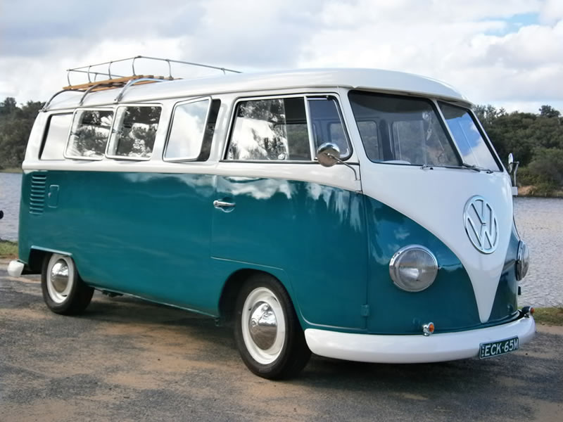 Kombi-restoration-Central-Coast