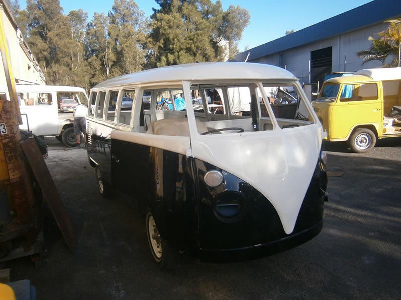 Kombi-restoration-Sydney