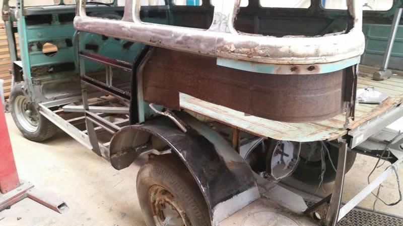 rust-repair-Kombi
